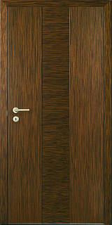 Rpil India S Premier Plywood Plyboard Flush Door