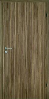 Rpil India S Premier Plywood Plyboard Flush Door