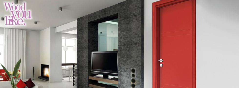 plywood doors price in india 3